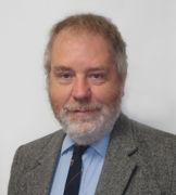 Peter Jull